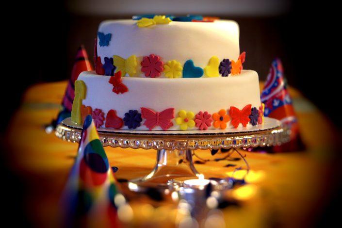 cukraren-miami-torta-oslava