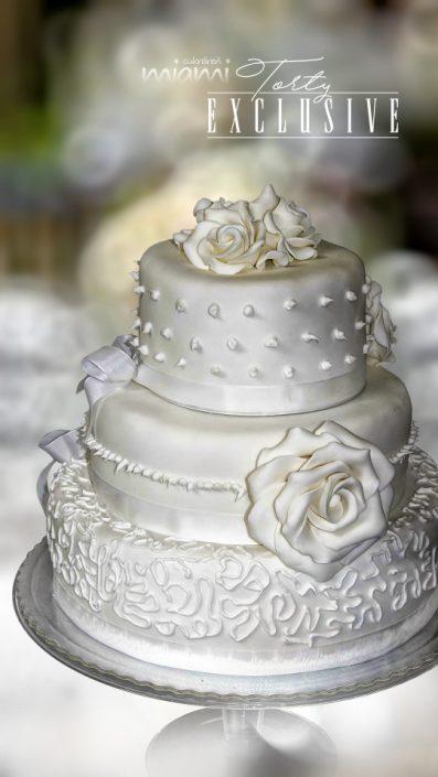 torta_ex_11