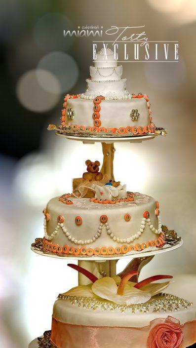 torta_ex_15