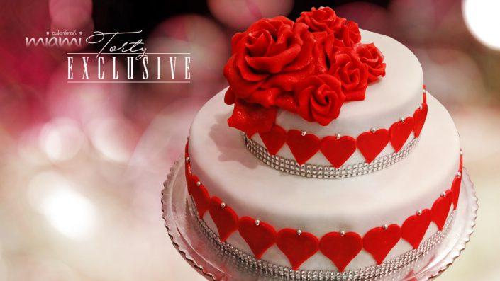 torta_ex_18