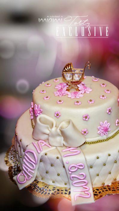 torta_ex_4